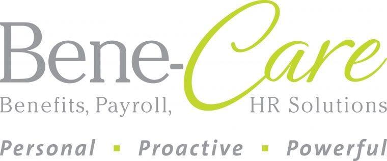 Bene-Care Agency