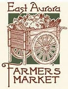 East Aurora Farmer's Market