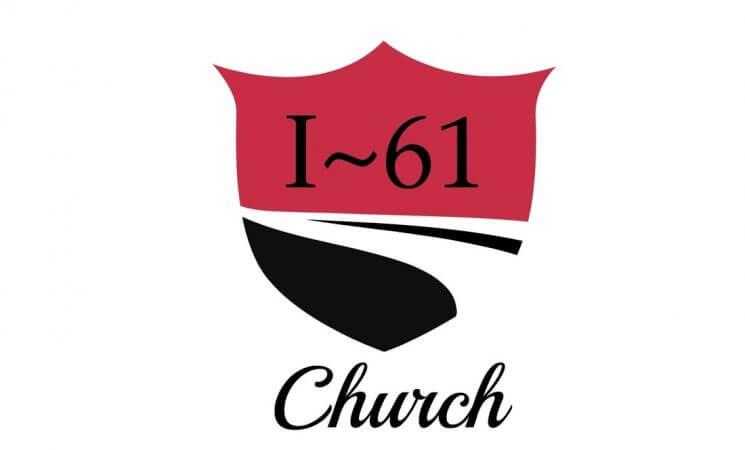 I-61 Church
