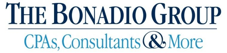 Bonadio Group