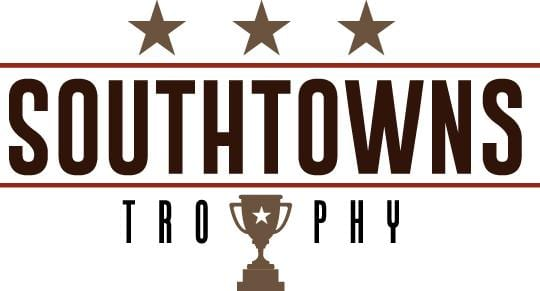 Southtowns Trophy & Engraving helps businesses reopen by creating commercial counter shields