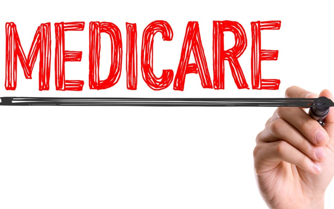 Hartloff Benefits – Empowering people to make good Healthcare and Medicare choices